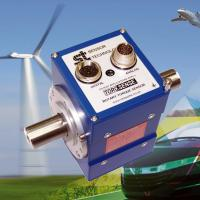Electric vehicle pioneer favours wireless test rigs