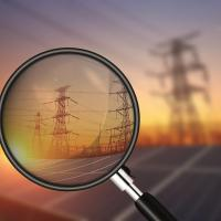 Energy trends for the year ahead