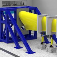 Composite test site to be developed