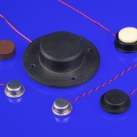 Zero flow offset measurement