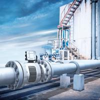 Next-generation gas flowmeter