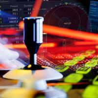 Dynamic positioning assurance software contract