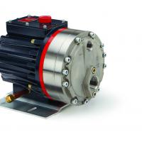 Seal-less pumps for emissions control