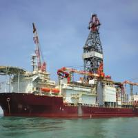 New coating range for offshore asset maintenance