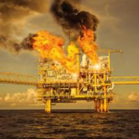Piper Alpha changed personnel safety issues forever