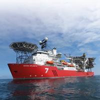 Equipment maintenance helps energy operators in harsh enviroments