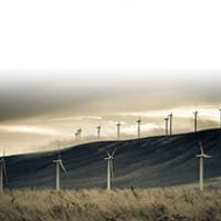 Aftermarket solutions for ageing wind turbines
