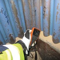 Better biomass boilers: Cracking the code of biomass corrosion