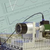 Dual-range torque sensor
