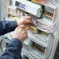 Managing obsolescence in control panels