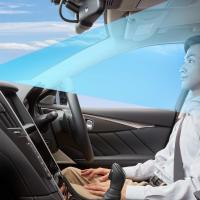 Nissan's advanced autonomy comes to market