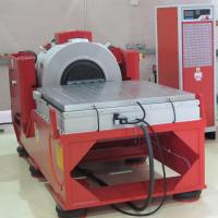 Aerospace vibration testing for all conditions
