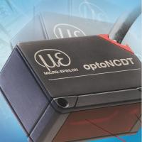 Award for smart laser sensors