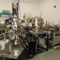 AM project sees University of Huddersfield join Reliance Precision