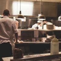 Scent: the forgotten sense of customer service