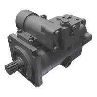 Subsea hydraulic control