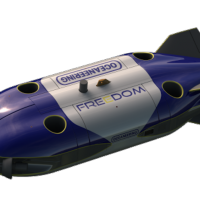 Oceaneering International buys new hybrid navigation systems