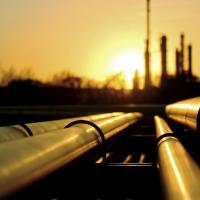 Is branch IT holding the oil & gas sector back?