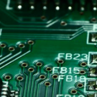 The rise of AI in PCB manufacturing