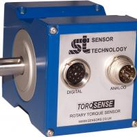 Torque sensors gain from rental option