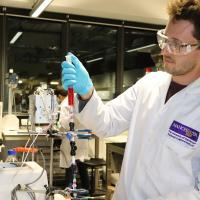 Is graphene the future of water filtration?