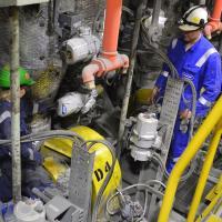 Intelligent valve actuators