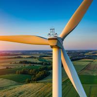 Renewable repairs