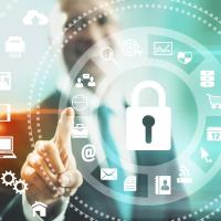Cyber attacks and the IIoT: issues and solutions