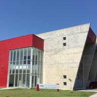 New oil research lab opens in Rio