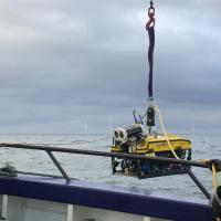 Subsea live 3D project gains more funds