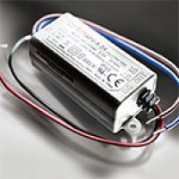 New power supply unit