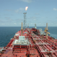 How to evaluate FPSO lifecycle costs