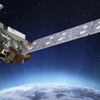 Satellite sensors improved with new interferometer