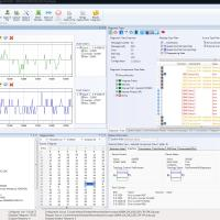 New Version of the Sercos Monitor available