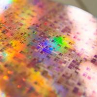 Breakthrough in quantum bits research