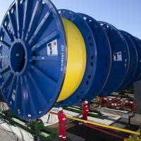 Conference to focus on the subsea umbilical industry
