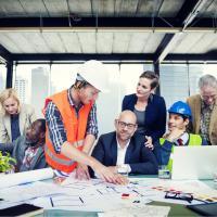 Strengthening the supplier-engineer bond