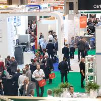 Design and manufacturing excellence on display in Birmingham, UK