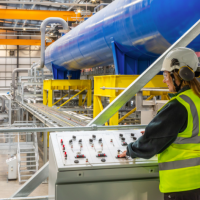 TÜV SÜD launches Advanced Multiphase Facility