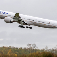 Aviation biofuel contract renewed