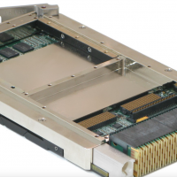 Rugged single board computer