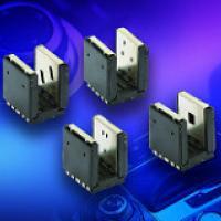 New optical sensors