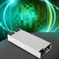 750W AC-DC power supplies