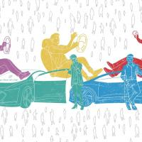 What people really think of autonomous cars