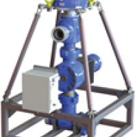 New relief valve from Weir Oil & Gas