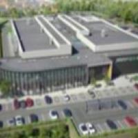 University of Bath to get new R&D centre