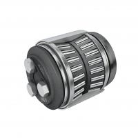 Better bearings brought to market