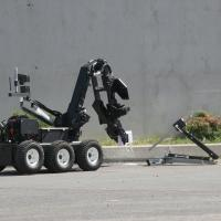 How best to power tomorrow's bomb disposal robots?