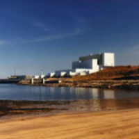 Nuclear contract confirmed for Heysham 2 and Torness