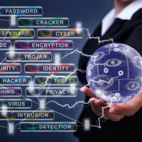 Cybersecurity: learn the lessons